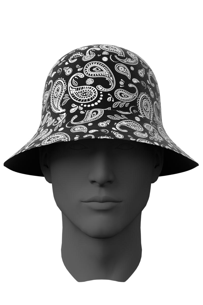 Bucket Hat 4