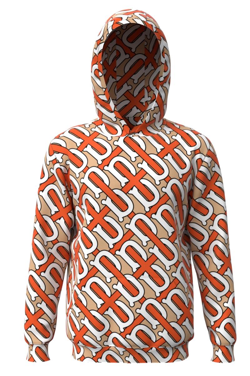 Long Sleeve Hoodie 2