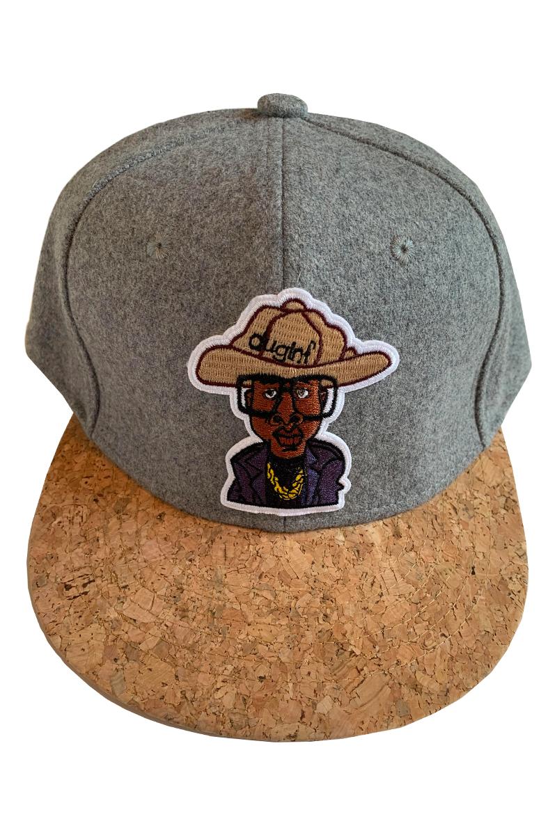 duginf CAP