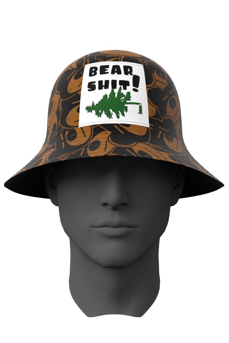 PEANUTS HAT