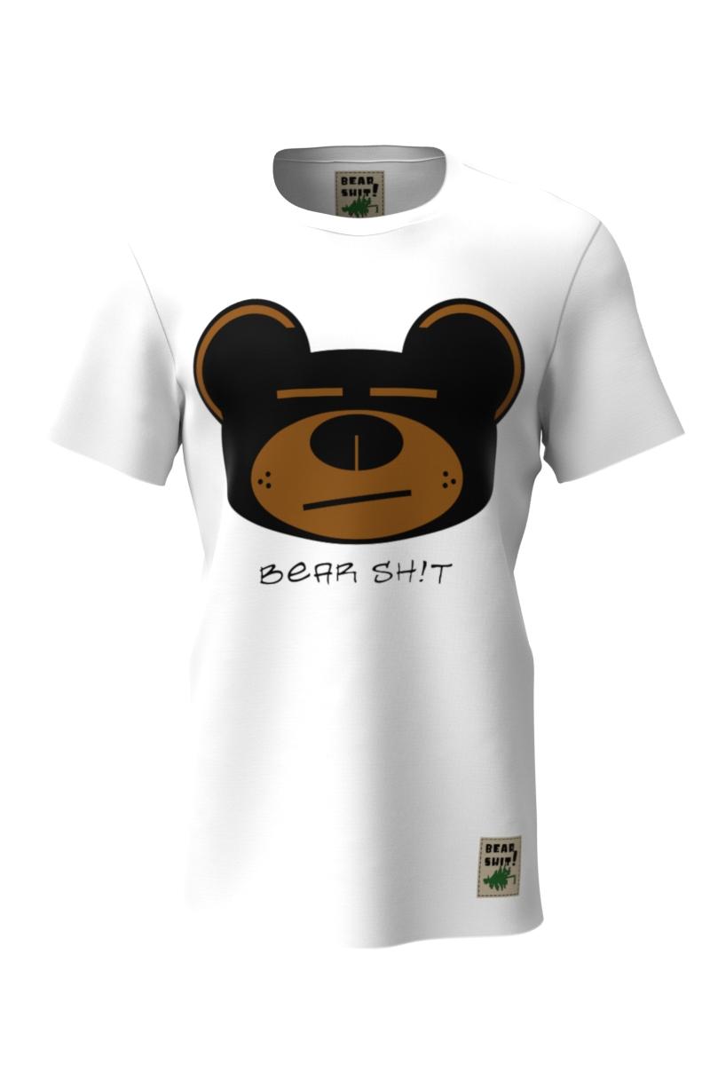 Snow White Tshirt 1