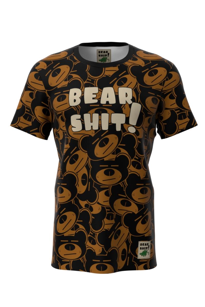 PEANUTS Tshirt