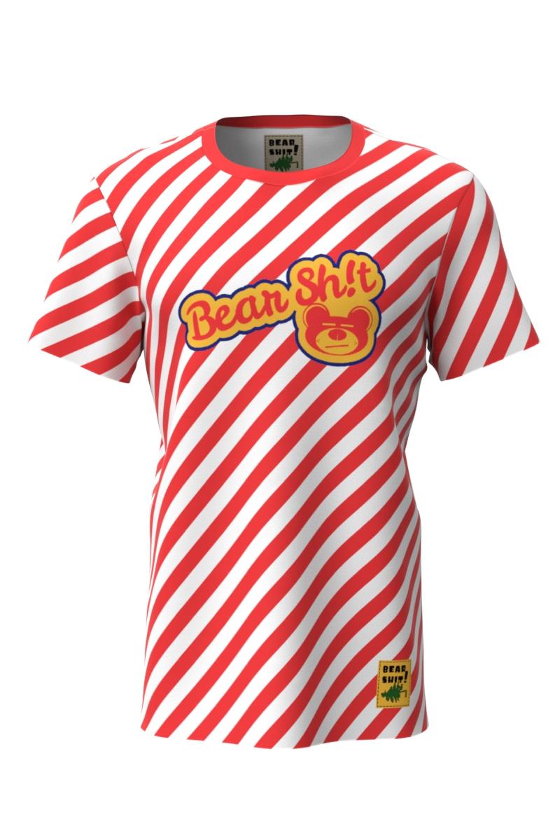 PEPPERMINT FRESH Tshirt