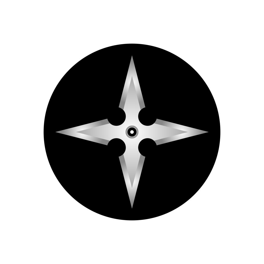 "7"" STARS 6"
