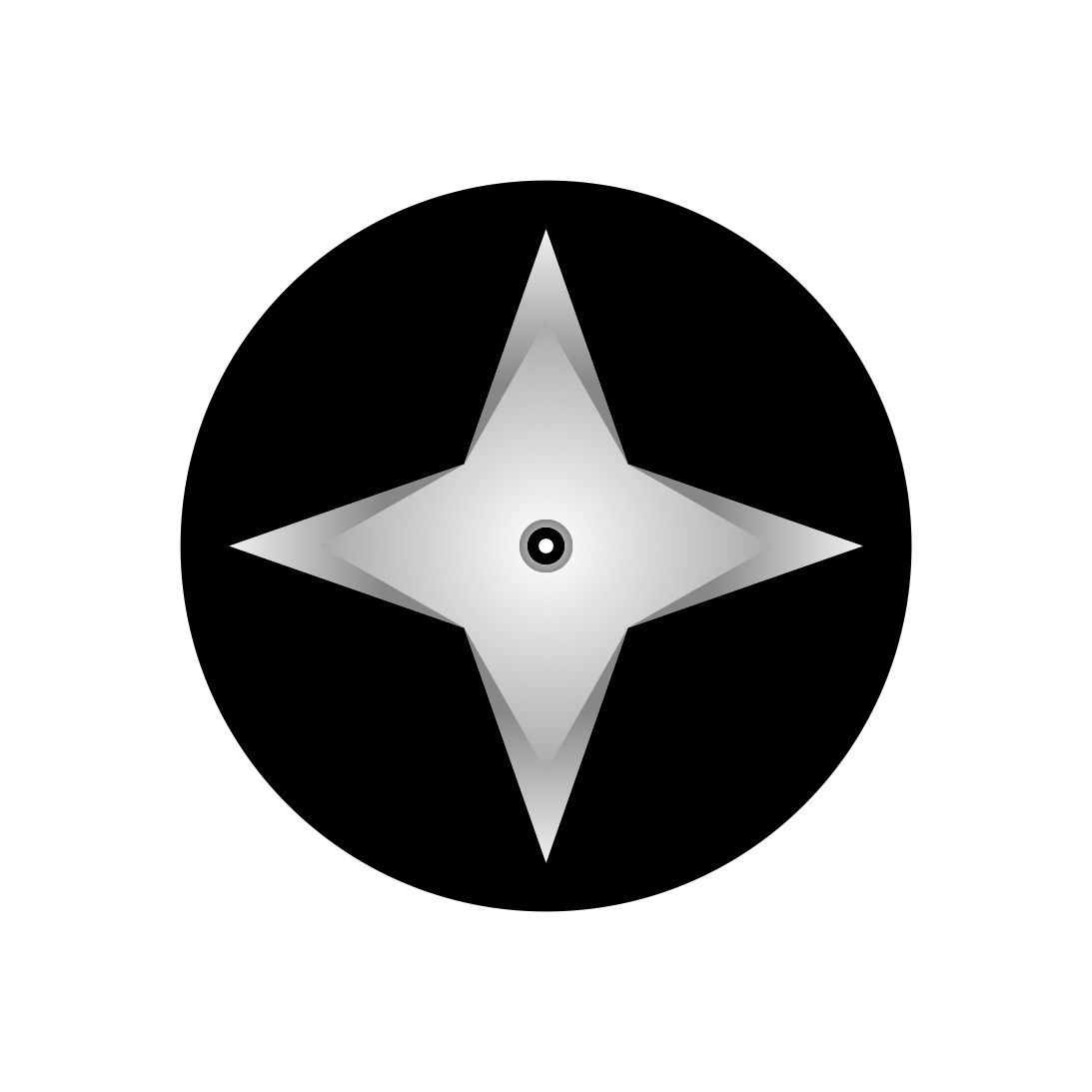 "7"" STARS 12"