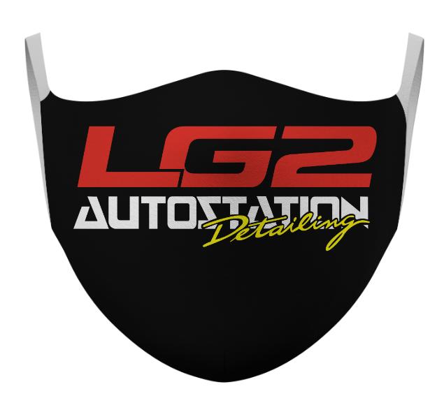 LG2 MASK