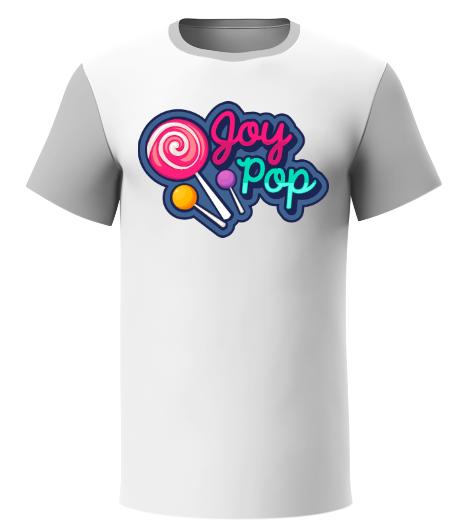 JoyPop Classic