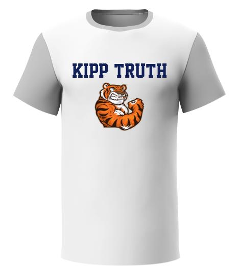 KTA-Tiger Strength